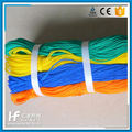 Agricultural Nylon Twisted Twine Rope Factory
