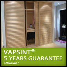 Hot sale MDF cheap sydney wardrobes designs for sale