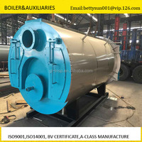 Oil fired combination boilers fuel oil boiler oil fired combination boilers