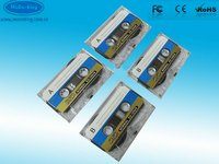 audio blank microcassette tape with white color shenzhen factory