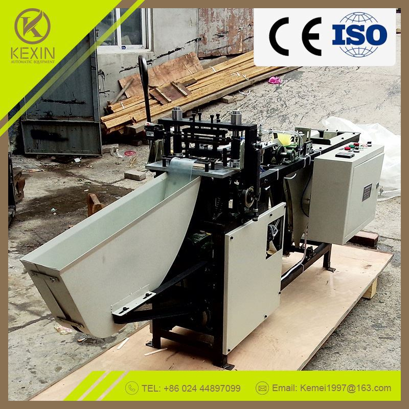 LY5 Customized China Manufacturer Production Line Ice Cream Stick date coding machine