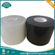 PE Adhesive Tape,wrapping coating for pipe,pe coating for stainless steel pipe