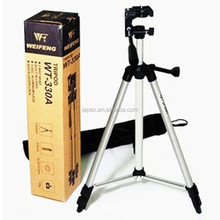 Best Selling Weifeng WT-330A camera Tripod