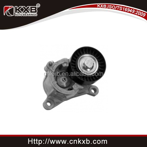 Hot China Products Wholesale Tensioner Pulley Used For Car VKM 33019