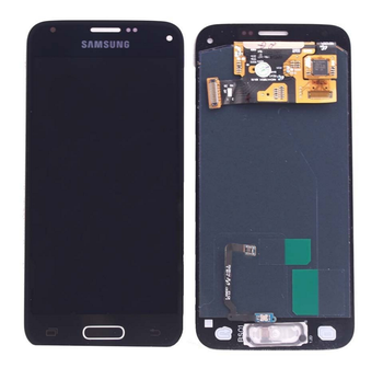 Hot selling product for Samsung galaxy s5 lcd digitizer assembly and LCD touch screen digitizer for Samsung galaxy s5