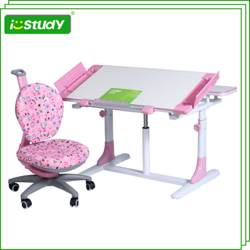 Wholesale safety baby furniture