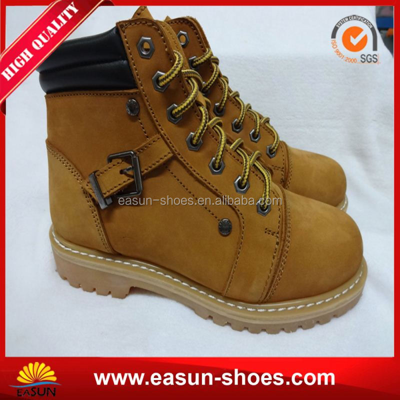 safety shoes factory safety shoes fancy safety shoes fire resistant