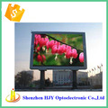 Alibaba express p6 led electronic display panel