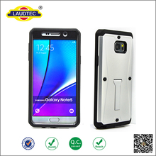 3 in 1 rugged armor case for samsung mobile phone ,shock proof heavey duty case