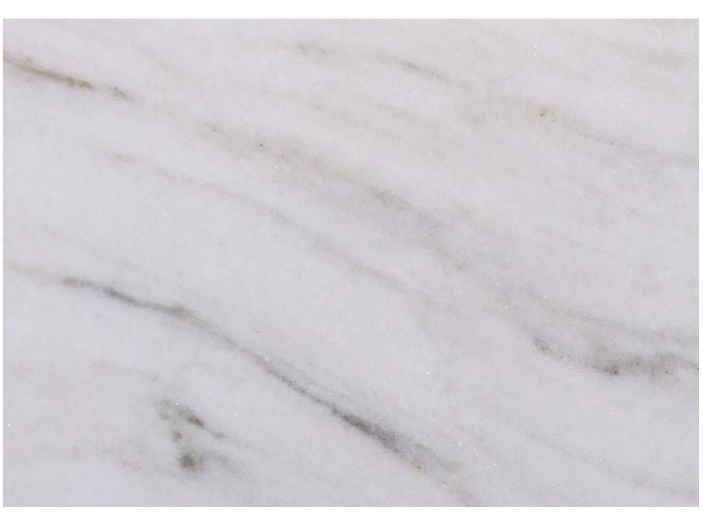 wei er marmor marble produkt id 100502957. Black Bedroom Furniture Sets. Home Design Ideas