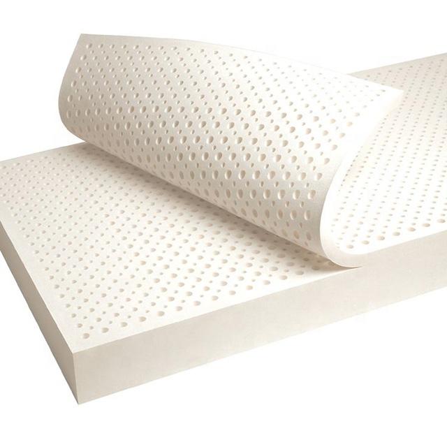 Waterproof super king size soft memory foam mattress protector - Jozy Mattress | Jozy.net