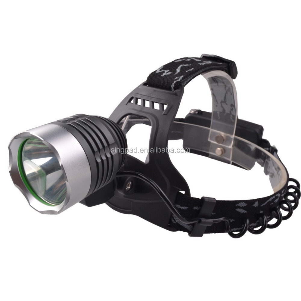 2016 hot sale wholesales USB <strong>led</strong> headlight Rechargeable <strong>led</strong> <strong>Headlamp</strong>