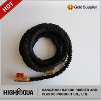 Factory Directly Provide High Quality High Pressure Pvc Sprayer Hose