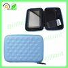 oem factory waterproof eva case for ipad