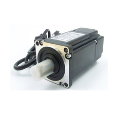 New Product 2.8A 220V dc s and drives inc low price servo motor