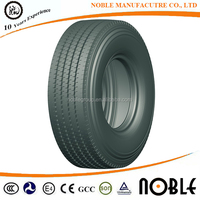india trade zone 11R22.5 rim and tyre achilles tyres