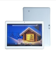 AllWinner Processor Manufacture and Allwinner A33 quad core Processor Type tablet pc price china