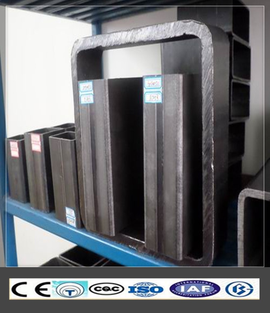 black iron tube black steel pipe list of manufacturing company malaysia export products