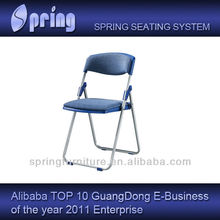 Plastic chair/cheap plastic folding chair/plastic stacking chair CT-812
