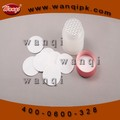 PE foam Screw cap liner insert cap for closure