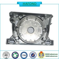 Shenzhen professional manufacture custom made car parts auto spare parts car spare part