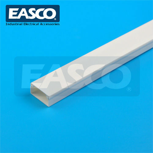 EASCO Cable Trunking Covers