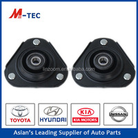 Car shock absorber mounting for Toyota Cressida 48609-22070 High class