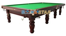 Snooker Table XW107-12S