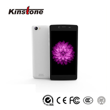 5 inch oem ODM smartphone android 4.0 very small hidden camera smartphone 3G cellphone