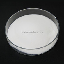 chemical raw material Sodium methanolate 99% (CAS NO: 124-41-4)