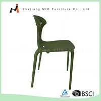 Cheap price widely use new style saloon chairs