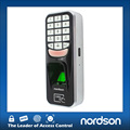 LOW MOQ Wholesale Furniture Lock access control systems with low price