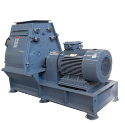 Factory price animal feed crushing and grinding machine for chicken duck goose