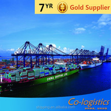 safmarine shipping tracking----- vera skype:colsales08