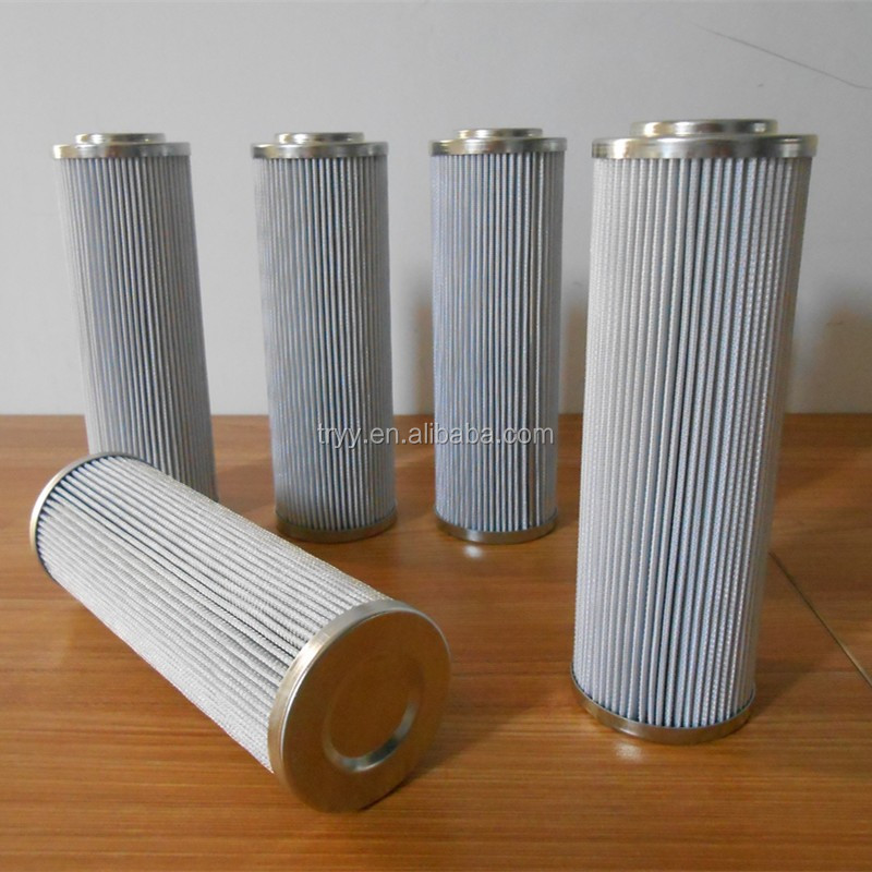Equivalent epe rexroth filter 20030G25A0V0P epe oil filter