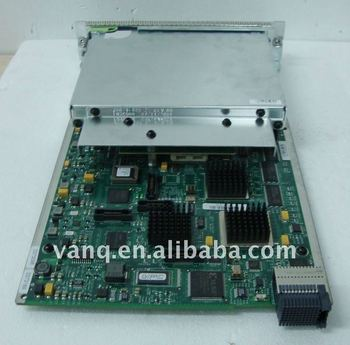 Cisco Network Router Module 7300-CC-PA