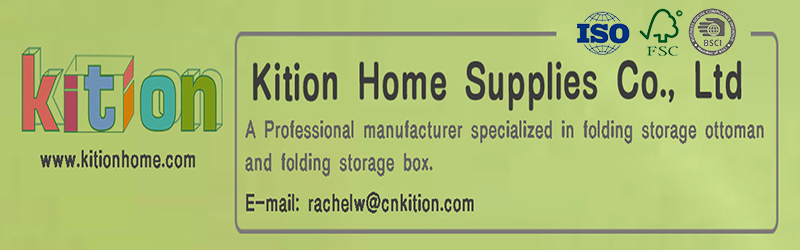 Wholesale Large Capacity Custom Clear Cardboard Underbed Storage Box
