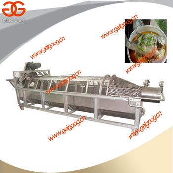 Automatic Fish Scaling Machine Fish Cleaning Machine Price