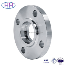 API Approval ansi b16.9 b16.11 pipe fittings flanges from HEBEI HH GROUP