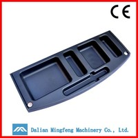 Buy Plastic Auto Parts for Cheap Injection in China on Alibaba.com