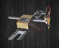 Reliable practical affordable price economical Beijing Seigniory high definition portable cnc plasma cutter
