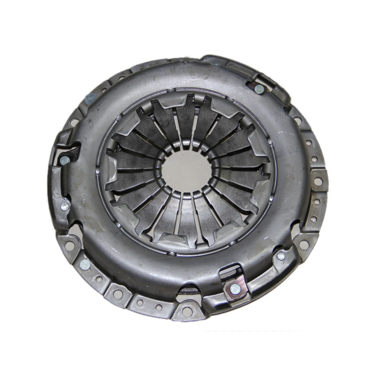 auto <strong>clutch</strong> cover pressure plate assy plates kit price for <strong>nissan</strong> ud