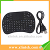 2014 hot 2.4g air mouse for android tv box