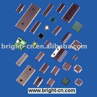 Integrated Circuits components