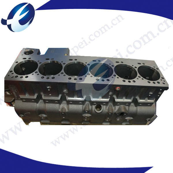 diesel engine cylinder block for vw 1.9tdi
