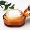 Herbal Clean Face Pigment face care Remove Cream Fade Dark Spots Face Whitening Cream skin care Skin Bleaching Cream