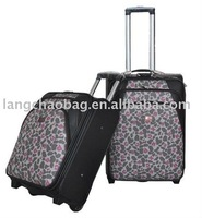 2014 NEW travel car luggage and bags
