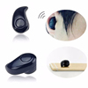 Mini Wireless Bluetooth Headphone S530 In-Ear V4.0 Stealth Earphone Phone Headset with mic Handfree For mobile phone