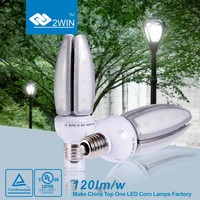 Dimmable LED Lamp 360 Degree LED Corn Light/LED Corn Bulb for Sale