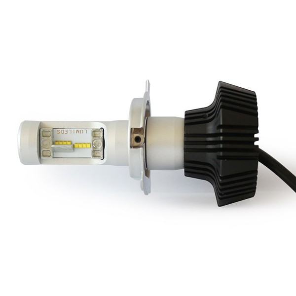 car G7 led headlight bulbs (10).jpg